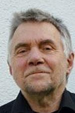 Prof. H.-J. Feuerstein