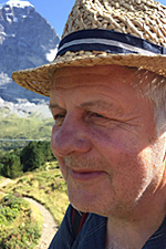 Klaus Kraft