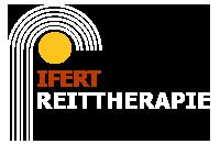 Logo Institut Ifert