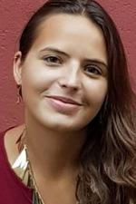 Julia Dietzer